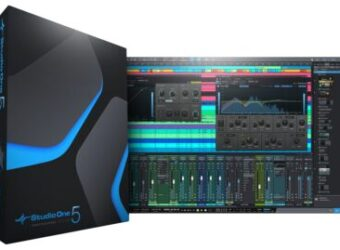 Studio_One_Pro_Box_and_ScreenShot-1_big