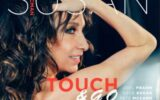 cd-touch-and-go-lg_orig