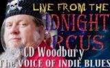 cdwoodbury