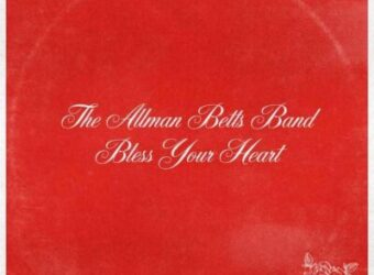 Crop-Allman-Betts-Band-Bless-Your-Heart-min-copy-2