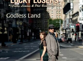 The-Lucky-Losers-Godless-Land