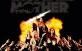 Thundermother-Heat-Wave