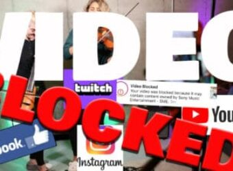 VideoBlocked