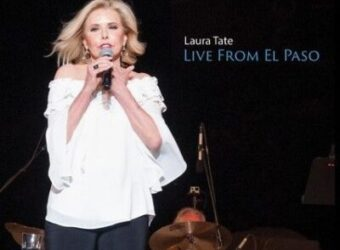 live-from-el-paso-cover