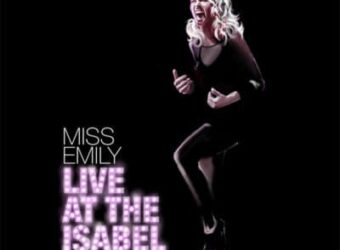Miss-Emily-Live