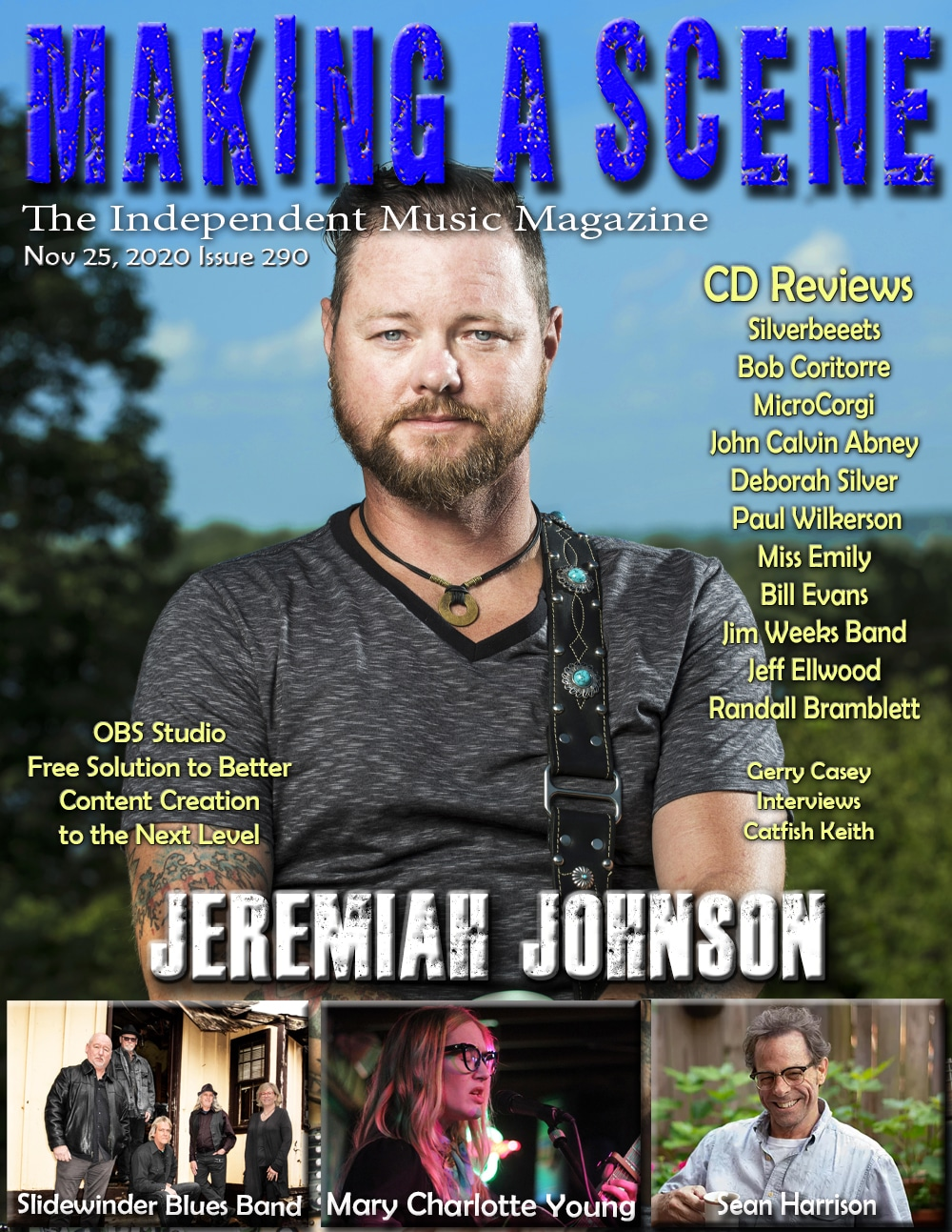 Nov 25 2020 Mag Cover
