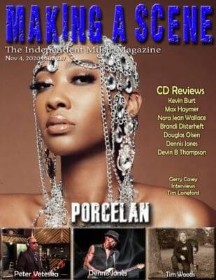 Nov 4 2020 Mag Cover