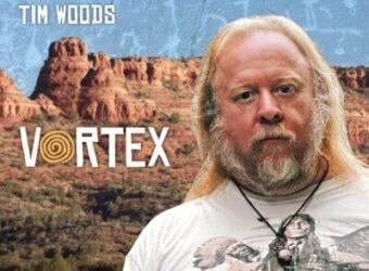 tim-woods-vortex-cd-case-art.indd