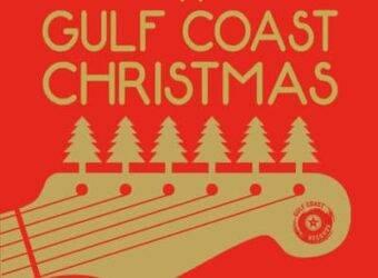 A-GULF-COAST-CHRISTMAS-NEW-2020-CD-scaled