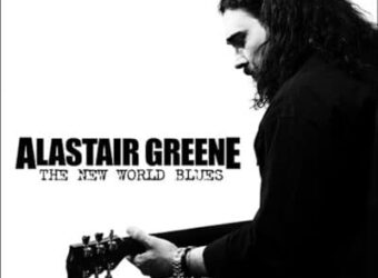 Crop-Alastair-greene