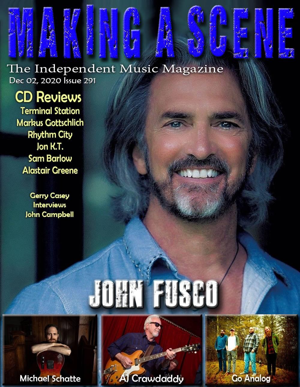 Dec 2 2020 Mag Cover