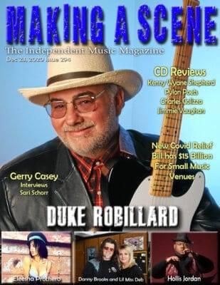 Dec 23 2020 Mag Cover