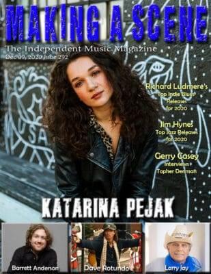 Dec 9 2020 Mag Cover