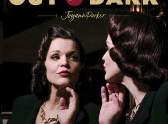 Joyann-Parker-Out-Of-The-Dark-600x600