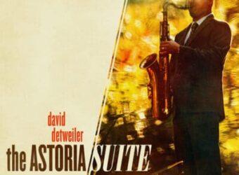 astoria+suite