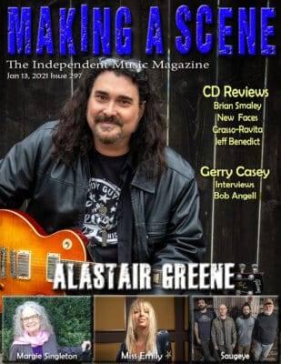 jan 13 2021 Mag Cover