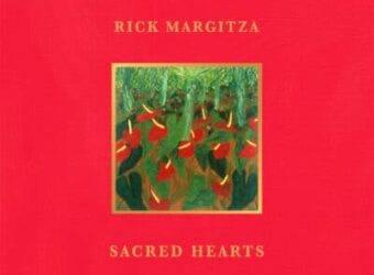 Rick-Margitza