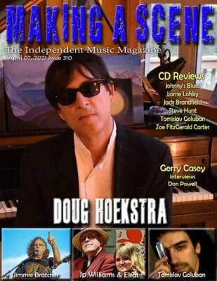 April 07 2021 Mag Cover