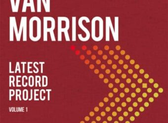 Latest-Record-Project-Volume-1-Cover