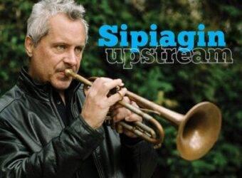 alex-sipiagin-upstream-20210425075510