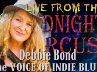 DebbieBond