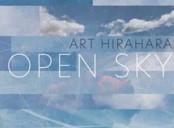hiraha_art__opensky___101b