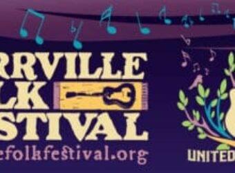 Kerrville
