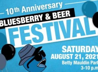 bluesberry-and-beer-festival-norcross-2021-e1629125469257