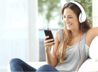musica-online-bbva