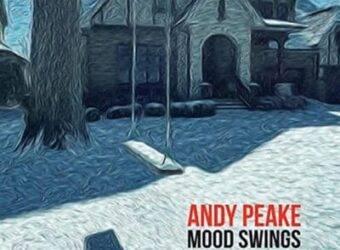 zz Andy Peake Mood