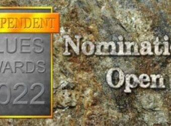 IBA Nomination Banner
