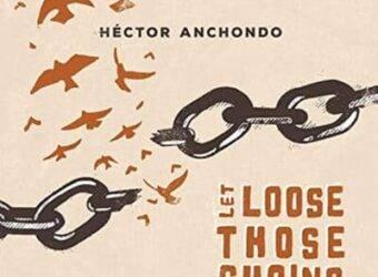 hector_anchondo__92420.1630612465