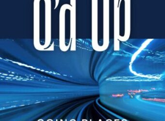 q_d up cd cover