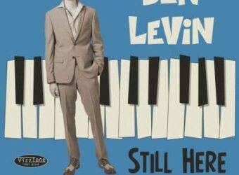 Levin-Still-Here_4pan1pocketWallet-20210730-08